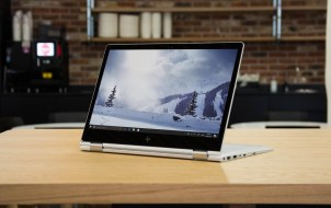 hp_elitebook_x360_review_-_screen_copy