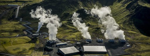 iceland_switches_on_first_true_negative_emissions_plant_that_sucks_in_co2_and_turns_it_into_stone_-_2