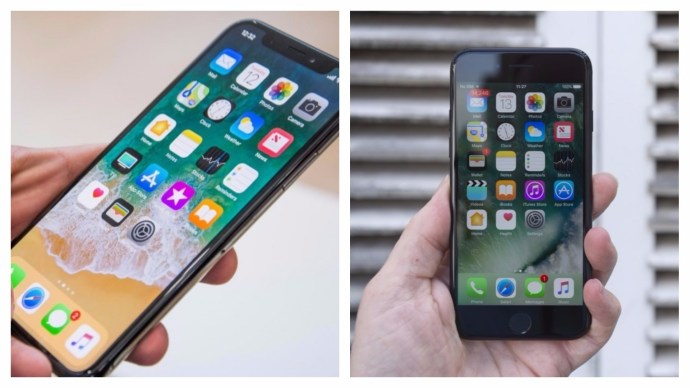 iphone_x_vs_iphone_7