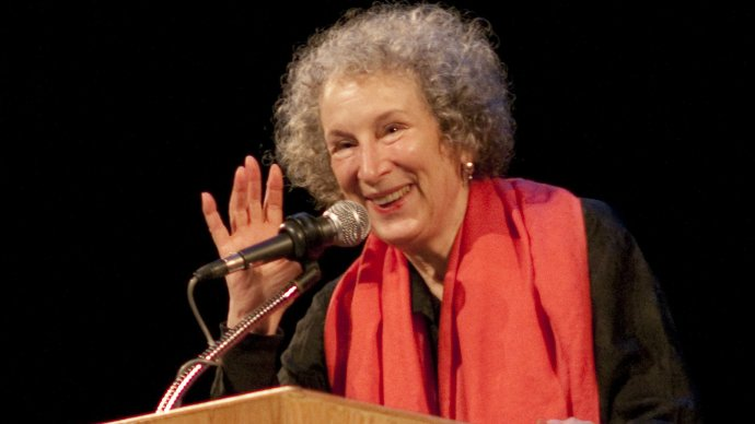 margaret_atwood_you_dont_write_these_things_hoping_they_become_more_relevant