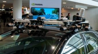 nvidias_drive_px_pegasus_is_just_the_tip_of_its_automotive_plans_-_1