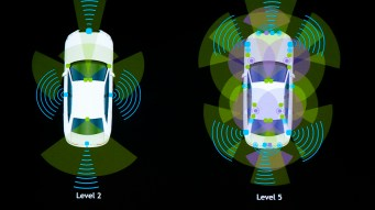 nvidias_drive_px_pegasus_is_just_the_tip_of_its_automotive_plans_-_8