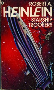 starshiptrooperscover