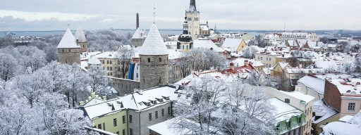 tallinn_estonia_digital