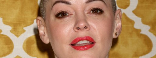 twitter_struggles_to_explain_its_rose_mcgowan_ban
