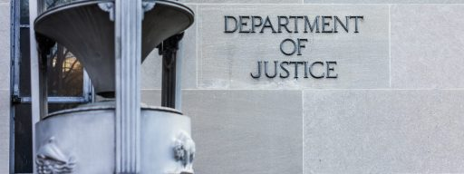 us_department_of_justice_echoes_amber_rudds_views_on_encryption_2