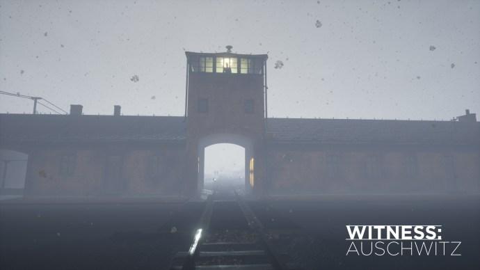witness_1