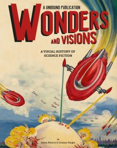 wonders_visions_cover