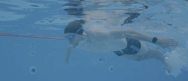 05_swimming_apple_watch_3