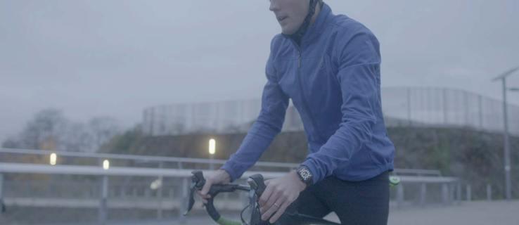 06_cycling_apple_watch_3
