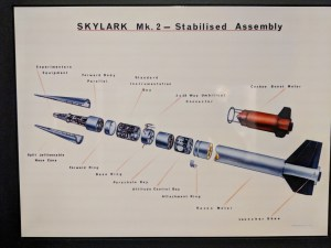 60_years_ago_today_britain_launched_its_skylark_space_programme_-_5