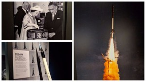 60_years_ago_today_britain_launched_its_skylark_space_programme_header_1