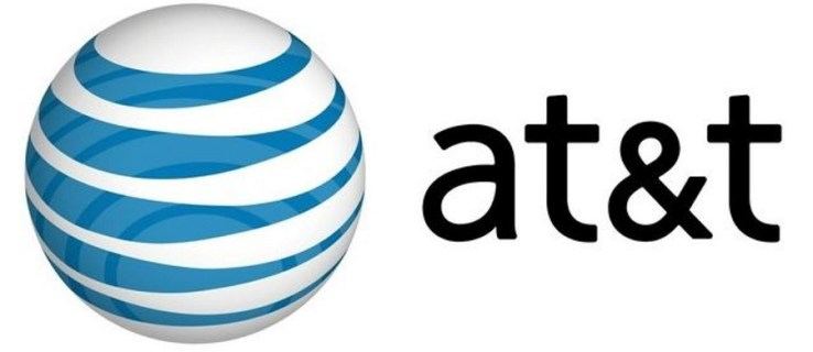 AT&T Retention - How To Get a Good Deal