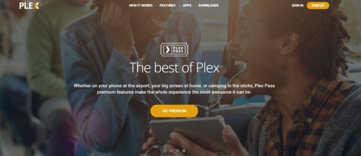 How To Install Plugins on Plex