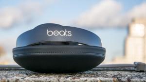 beats_studio3_wireless_1