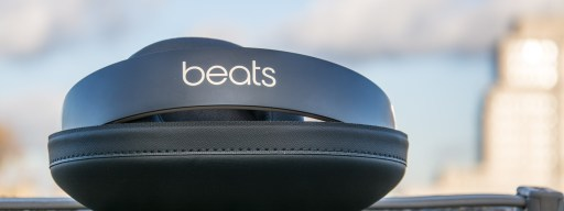 beats_studio3_wireless_1