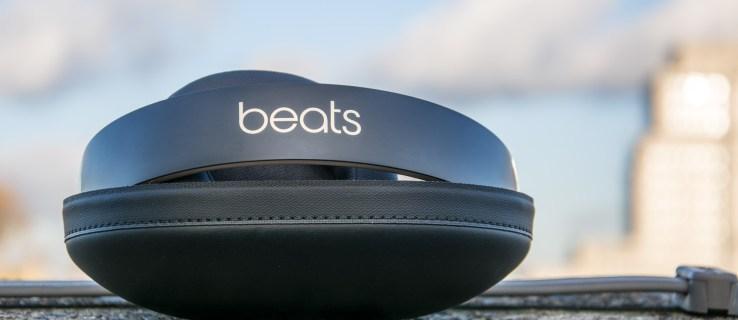 Beats Studio3 Wireless review: A Bose QuietComfort 35 killer?