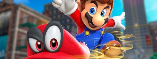 best_deals_and_bungles_on_nintendo_switch_2017