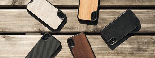 best_iphone_x_case_accessories