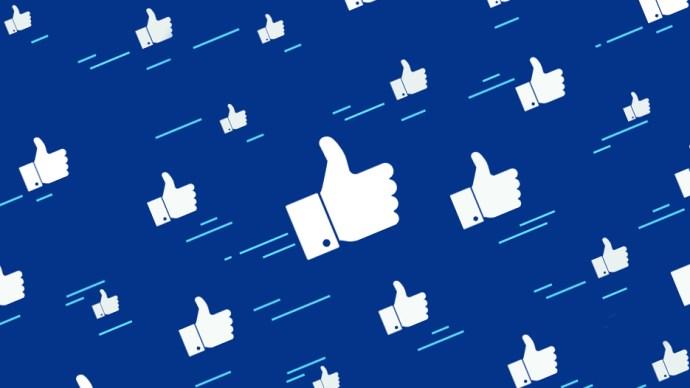facebook_terrorism_ai_like