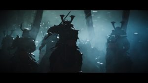 ghost_of_tsushima_release_date_-_paris_games_week_screen_4