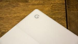 google-pixelbook-3