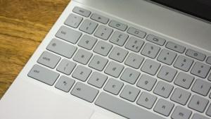google-pixelbook-4