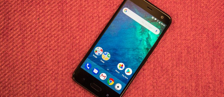 HTC U11 Life review: Hands-on with HTC's budget squeeze