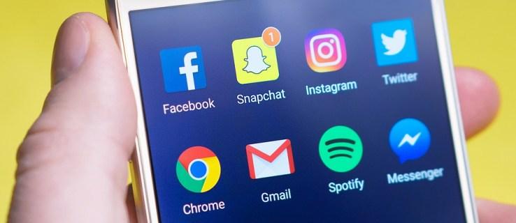 El drástico rediseño de la aplicación de Snapchat se lanzará el próximo mes mientras intenta desesperadamente mantenerse en la cima