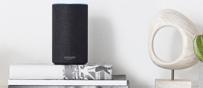 How to setup Amazon Echo and solve Amazon Echo Wi-Fi setup problems