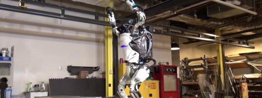 this_showboating_robot_can_do_an_actual_backflip