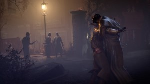 vampyr_release_date_and_rumours_game_dontnod_-_2