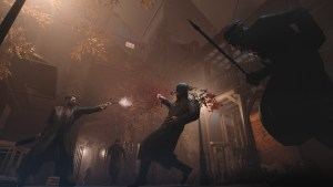 vampyr_release_date_and_rumours_game_dontnod_-_3