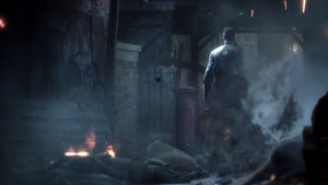 vampyr_release_date_and_rumours_game_dontnod_-_5