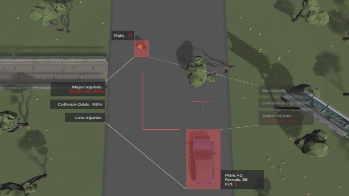 who_will_the_driverless_car_kill_2