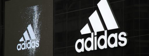 adidas_throws_in_the_towel_on_wearables_-_1