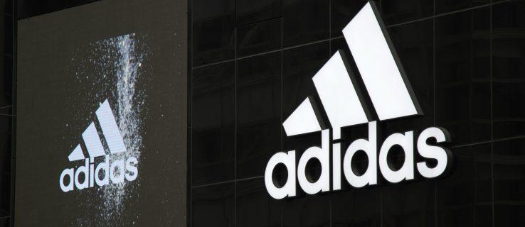 Adidas tira la toalla sobre los wearables