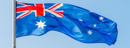 best_vpn_for_australia
