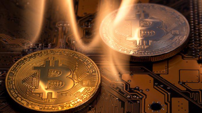 bitcoin_futures_-_fire