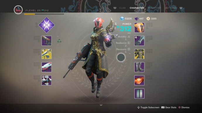 destiny_2_tips_-_inventory_id_removed