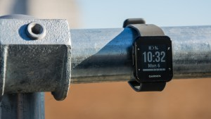 garmin_forerunner_30_review_-_1