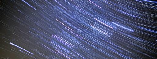 geminds_meteor_shower