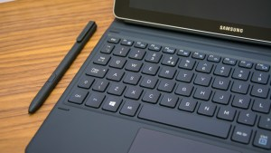 samsung-galaxy-book-review-2