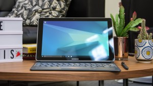 samsung-galaxy-book-review-4