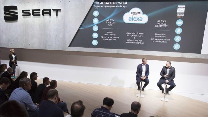 seat-alexa-press-talk10_hq