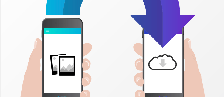 iPhone photo backup: How to back up iPhone photos to a Mac, Windows and the cloud