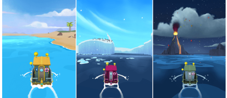 Bored? These citizen science games will keep the family entertained