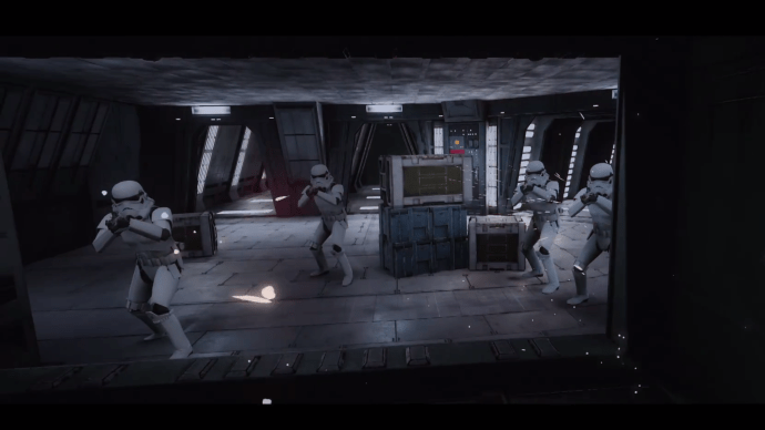 star_wars_secrets_of_the_empire_-_stormtooper_shootout_-_the_void