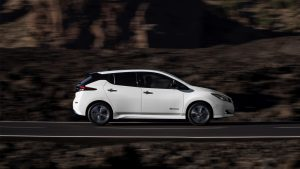 426214057_the_new_nissan_leaf_the_world_s_best_selling_zero_emissions_electric