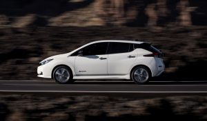 426214059_the_new_nissan_leaf_the_world_s_best_selling_zero_emissions_electric